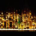 Leader Success's 7 day alcohol detox webpage (@7dayalcoholdetoxweb) Avatar