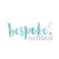 Bespoke Moments (@bespokemoments) Avatar