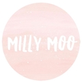 Milly Moo Creations (@millymoocreations) Avatar