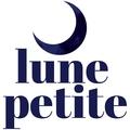Lune Petite (@lunepetiteau) Avatar