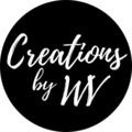 ᑕᖇEᗩTIOᑎᔕ ᗷY ᗯᐯ (@creationsbywv) Avatar