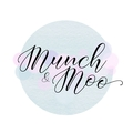 Munch and Moo (@munch_and_moo) Avatar