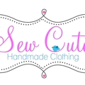 Sew Cute Handmade (@sewcutehandmade) Avatar