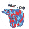 @bearandcub Avatar