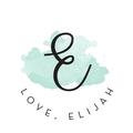 Love, Elijah  (@love_elijah) Avatar