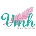 @vmh_personalised Avatar