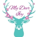 My Deer Ivy  (@mydeerivy) Avatar