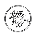 Little Pegg (@littlepegg) Avatar