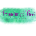 Peppermint Tree Crea (@pepperminttreecreations) Avatar