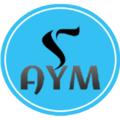AYMYogaSchoo (@aymyogaschool) Avatar