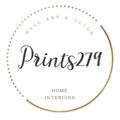 PRINTS279 (@prints279) Avatar