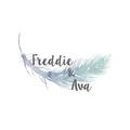 Freddie & Ava (@freddieandava) Avatar