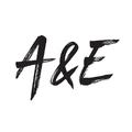 Ash & Embers (@ashandembers) Avatar