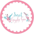 Chloe & Kahleen (@sweetgigglygoo_boutique) Avatar