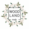 Woodland Ends (@woodlandends) Avatar