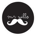 @mrwillo Avatar