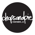 @chopsandpie_co Avatar