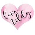 LoveTildy (@_lovetildy_) Avatar