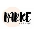 Parke Avenue (@parkeavenue) Avatar