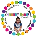 Chunky Beads Wholesale  (@chunky_beads_wholesale) Avatar