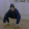 Dominic Toerien  (@dominictoerien) Avatar