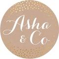 Ashaandco (@ashaandco) Avatar