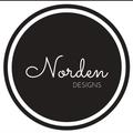 Norden Designs (@nordendesigns) Avatar