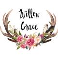 Willow Grace  (@willowgracelabel) Avatar