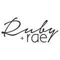 Ruby and Rae (@rubyandrae) Avatar