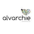 @alvarchie Avatar