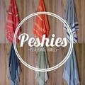 Peshies (@peshies) Avatar