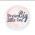 Dream big little One  (@dreambiglittleone) Avatar