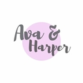 Ava&Harper  (@avaandharperco) Avatar