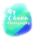 @myohanaphotography Avatar