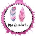 Mel & Adri Co (@melandadri) Avatar