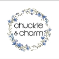Chuckle & Charm  (@chuckleandcharm) Avatar