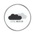 Little Dreamer (@littledreamer_au) Avatar