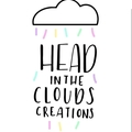 Head in the Clouds Creations (@headnthecloudscreations) Avatar