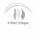 @i_heart_designs Avatar