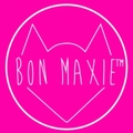 Bon Maxie (@bonmaxie) Avatar