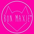 Bon Maxie (@bonmaxie) Avatar