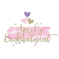 Aprils Enchantment (@aprils_enchantment) Avatar