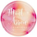 @mintandarrowcreations Avatar