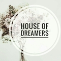 House Of  Dreamers  (@houseofdreamers) Avatar
