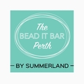 The Bead It Bar Perth ~ Dee (@thebeaditbar_perth) Avatar