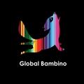 @globalbambino Avatar