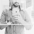 Pawan (@pawan1234) Avatar