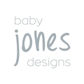 Baby Jones Designs (@babyjonesdesigns) Avatar