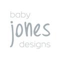 Baby Jones Designs (@babyjonesdesigns) Avatar
