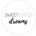 Sweet little Dreams (@sweetlittledreams) Avatar
